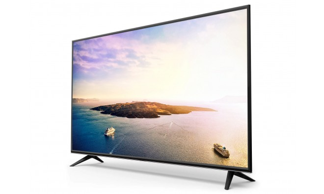 Smart-Tech 109CM SMART LED TV