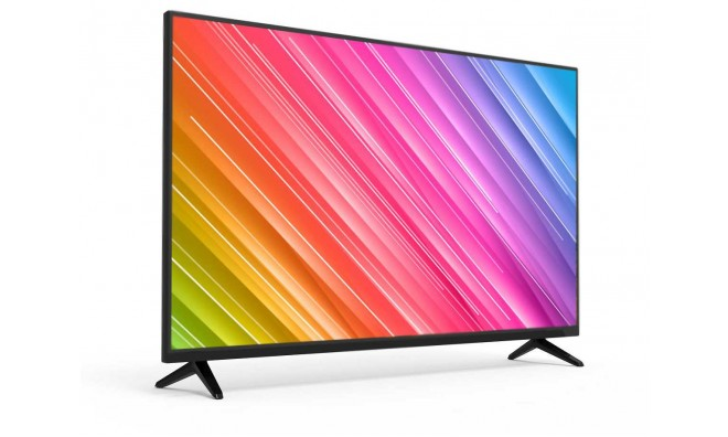 Smart-Tech 109 CM LED TV