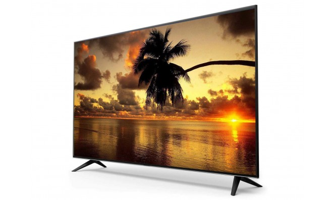 Smart-Tech 98 CM HD LED TV